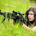 Как бороться с фильтром АГС Яндекса